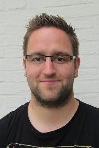 Steffen Röcher