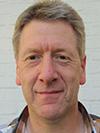 Volker Nimke